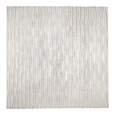 Wand- & Deckenleuchte PLANUM