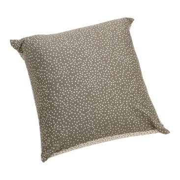 cuscino decorativo BALANCE