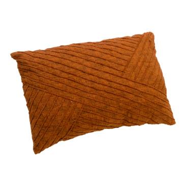 cuscino decorativo DIAGONAL