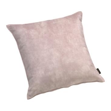 cuscino decorativo TAMINO