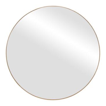 specchio LAYERS