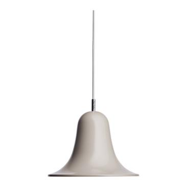 lampada a sospensione PANTOP