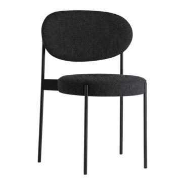 chaise SERIES 430