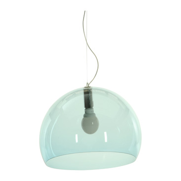 lampe à suspension FLY