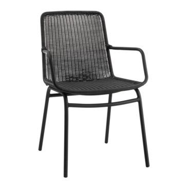chaise de jardin COMO NEW