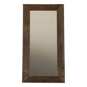 specchio Pinewood