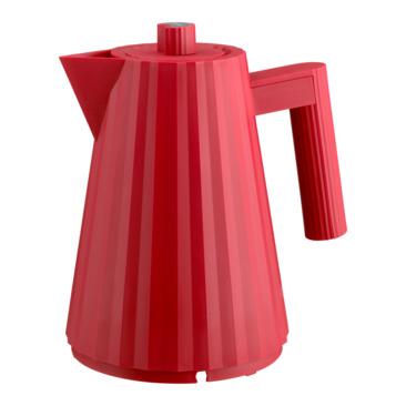 Wasserkocher PLISSÈ