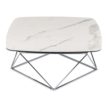 table basse UPTOWN