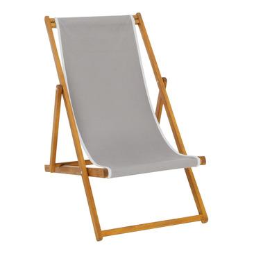 chaise longue TRINIDAD