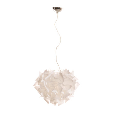 lampada a sospensione VELI