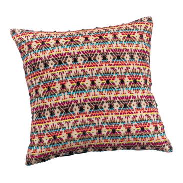 cuscino decorativo ABADINE