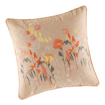 cuscino decorativo WILD FLOWER