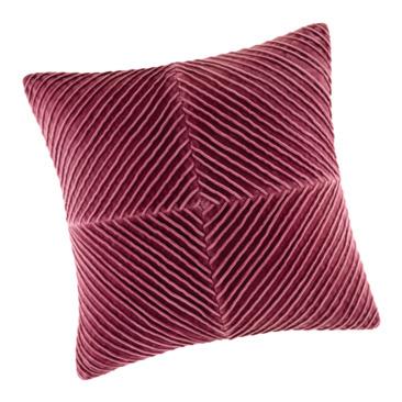 cuscino decorativo MILANO