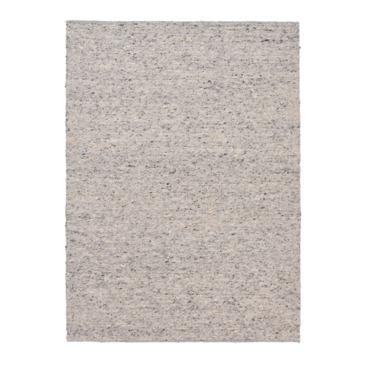 tapis tufté/tissé Taranto
