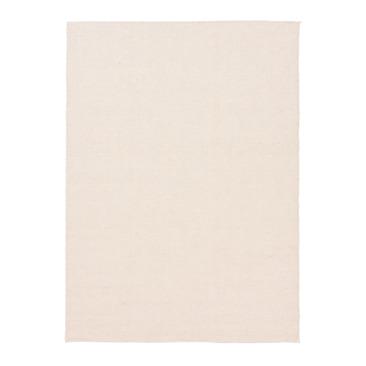 tapis tufté/tissé Vinci