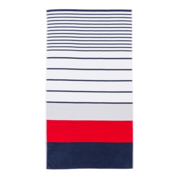serviette de plage BEACH 2021