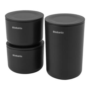 Container-Set RENEW