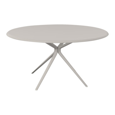 tavolo da giardino MOAI