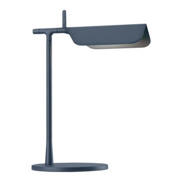lampada da tavolo TAB