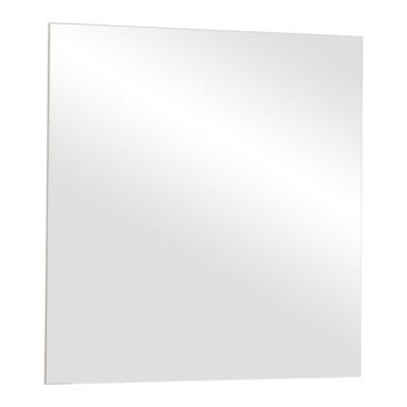specchio ALLAN