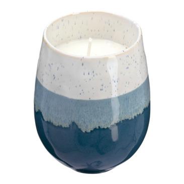candela profumata CATALUNYA