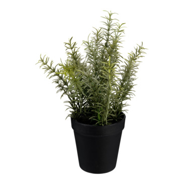 Kunstpflanze HERBS