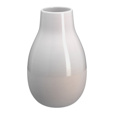 vaso decorativo BOLA