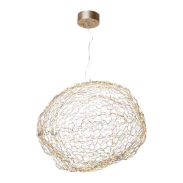 lampada a sospensione HAYDEN