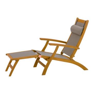 chaise longue VINH