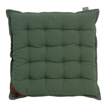 cuscino seduta MATCH