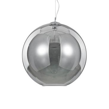 lampada a sospensione NEA