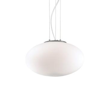 lampada a sospensione CANDY