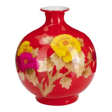 vaso decorativo MING