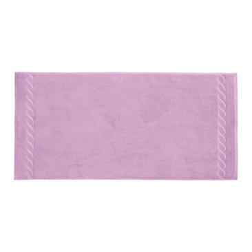 asciugamano ROMANCE