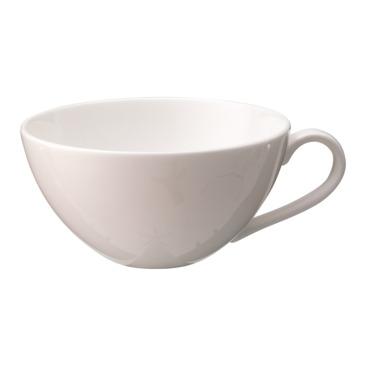 tazza da tè LENN