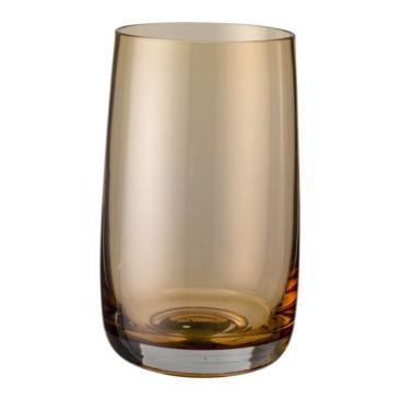 bicchiere GLAS
