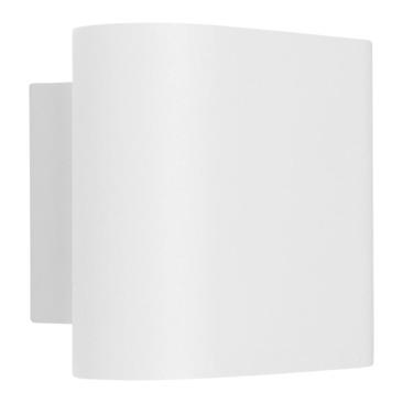 lampada da parete CUT