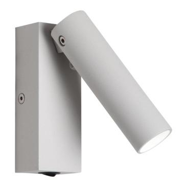 lampada da parete ANIO