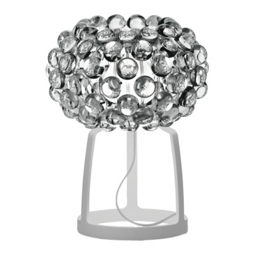 lampe de table CABOCHE PLUS PICCOLA