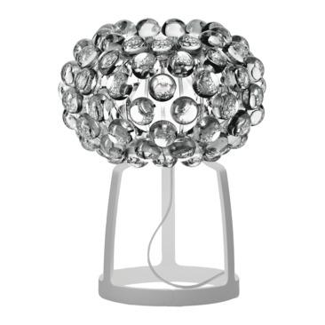 lampada da tavolo CABOCHE PLUS PICCOLA