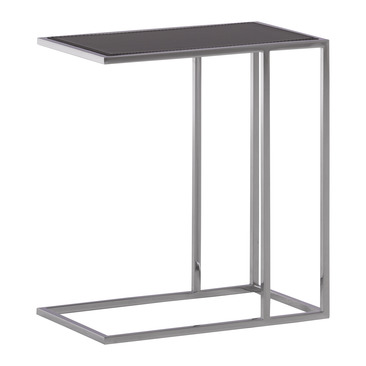 table d'appoint CAMAN