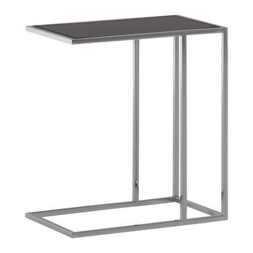 tavolino di complemento CAMAN
