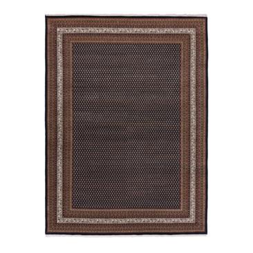 tapis d'Orient classiques Mir Indien