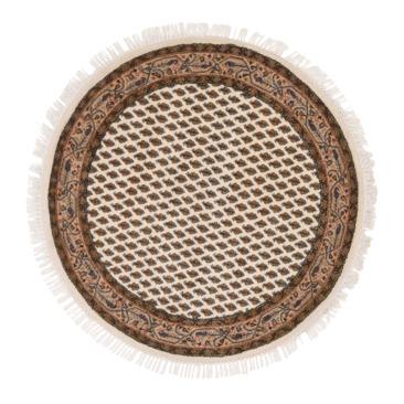 tappeti orientali classici Mir Indien