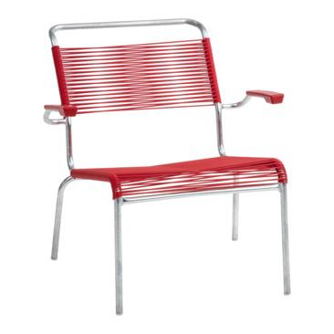fauteuil de jardin SÄNTIS