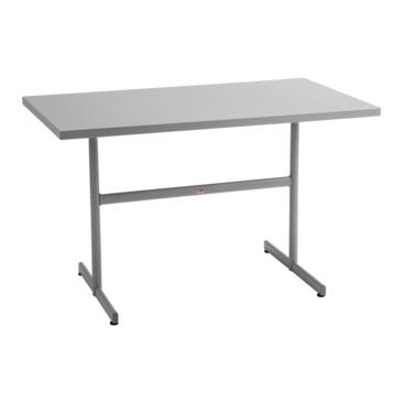 tavolo da giardino TAVOLI