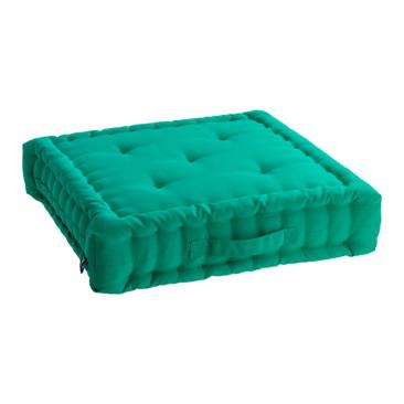 cuscino seduta JOLO