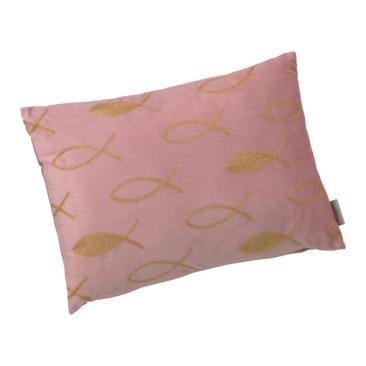 coussin décoratif ELEA