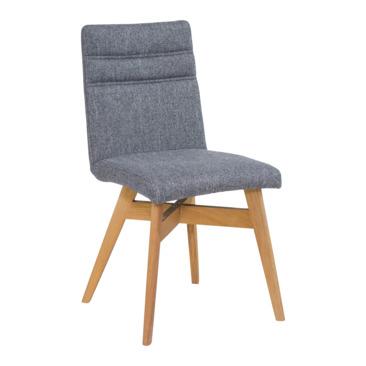chaise WICHITA
