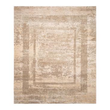 moderne Orientteppiche Tib. Nepal Artwork